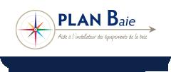 Plan Baie - Aide à installation des équipements de la baie